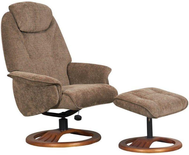 Bon Highgate Furniture