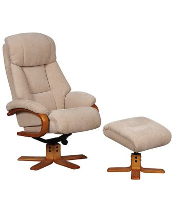 GFA Nice Recliner Chair