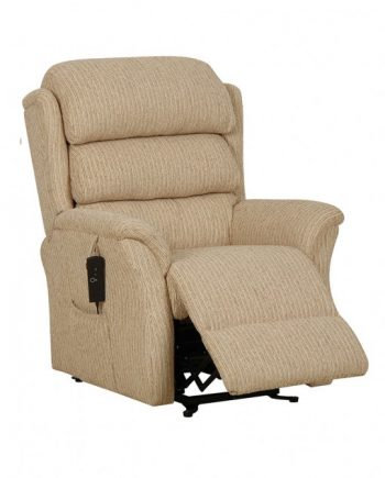 GFA Sandringham Raiser Recliner Chair