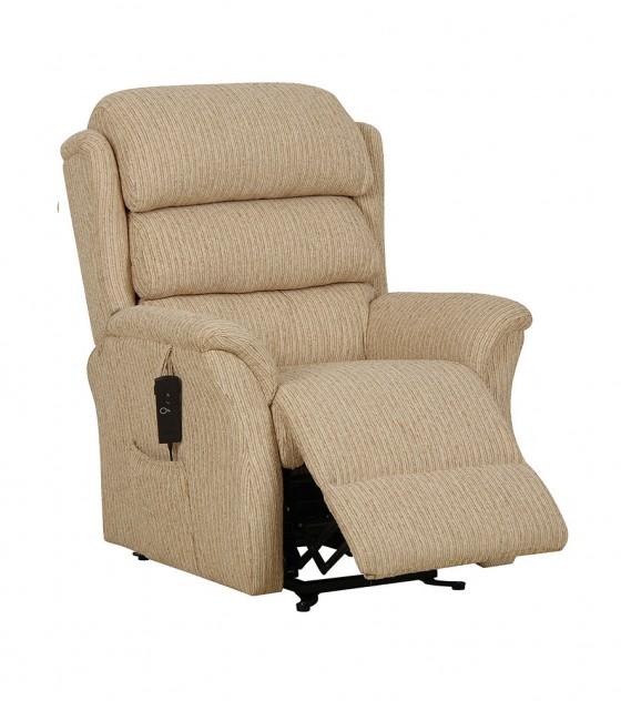 GFA Sandringham Raiser Recliner Chair