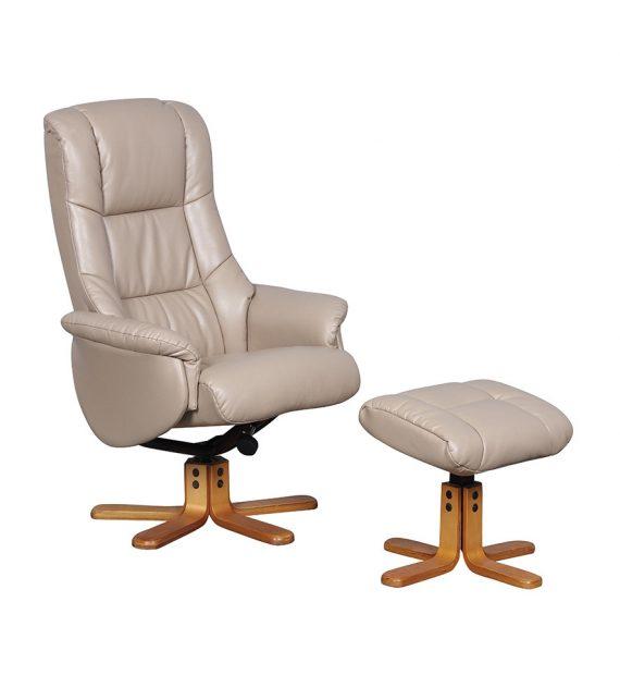 GFA-Shanghai-Swivel-Chair-Sahara-Leather