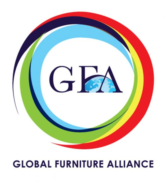 Global Furniture Alliance Highgate Furniture