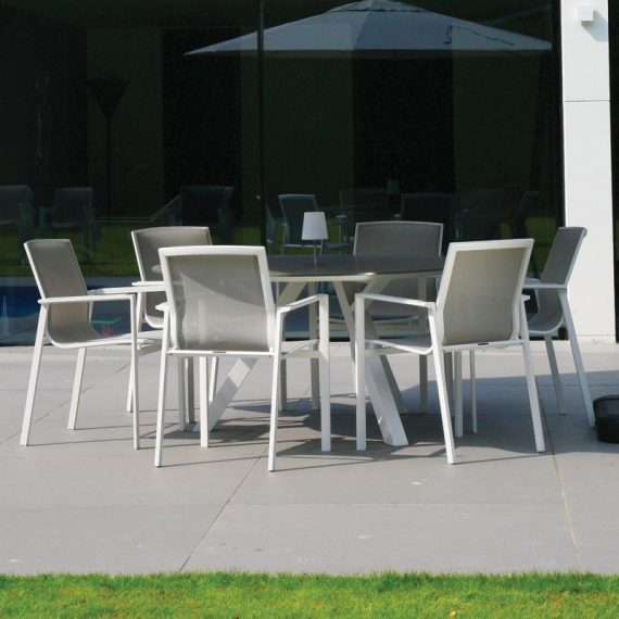 westminster-madison-6-seater-dining-set (3)