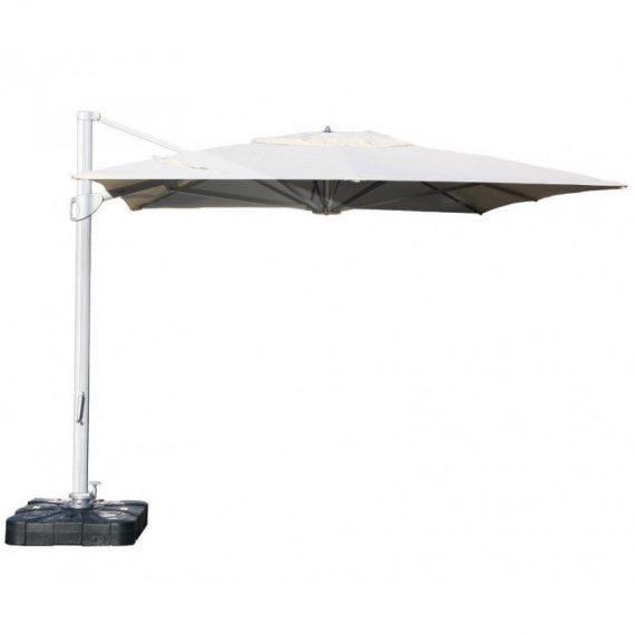 westminster-sunrise-3m-x-4m-rectangular-cantilever-parasol-with-led-lights
