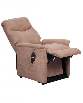 GFA Baltimore Mink- Highgate Furniture