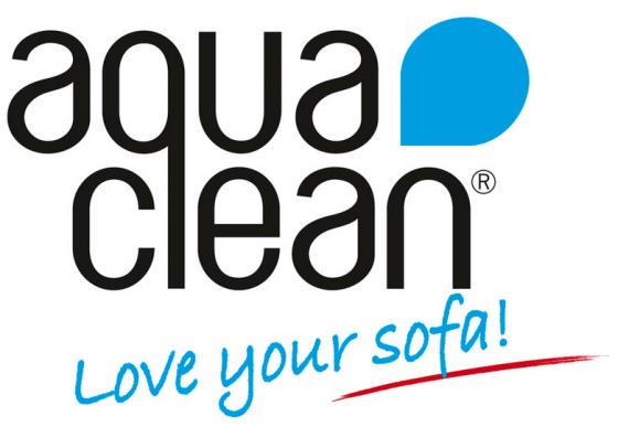 Aquac love