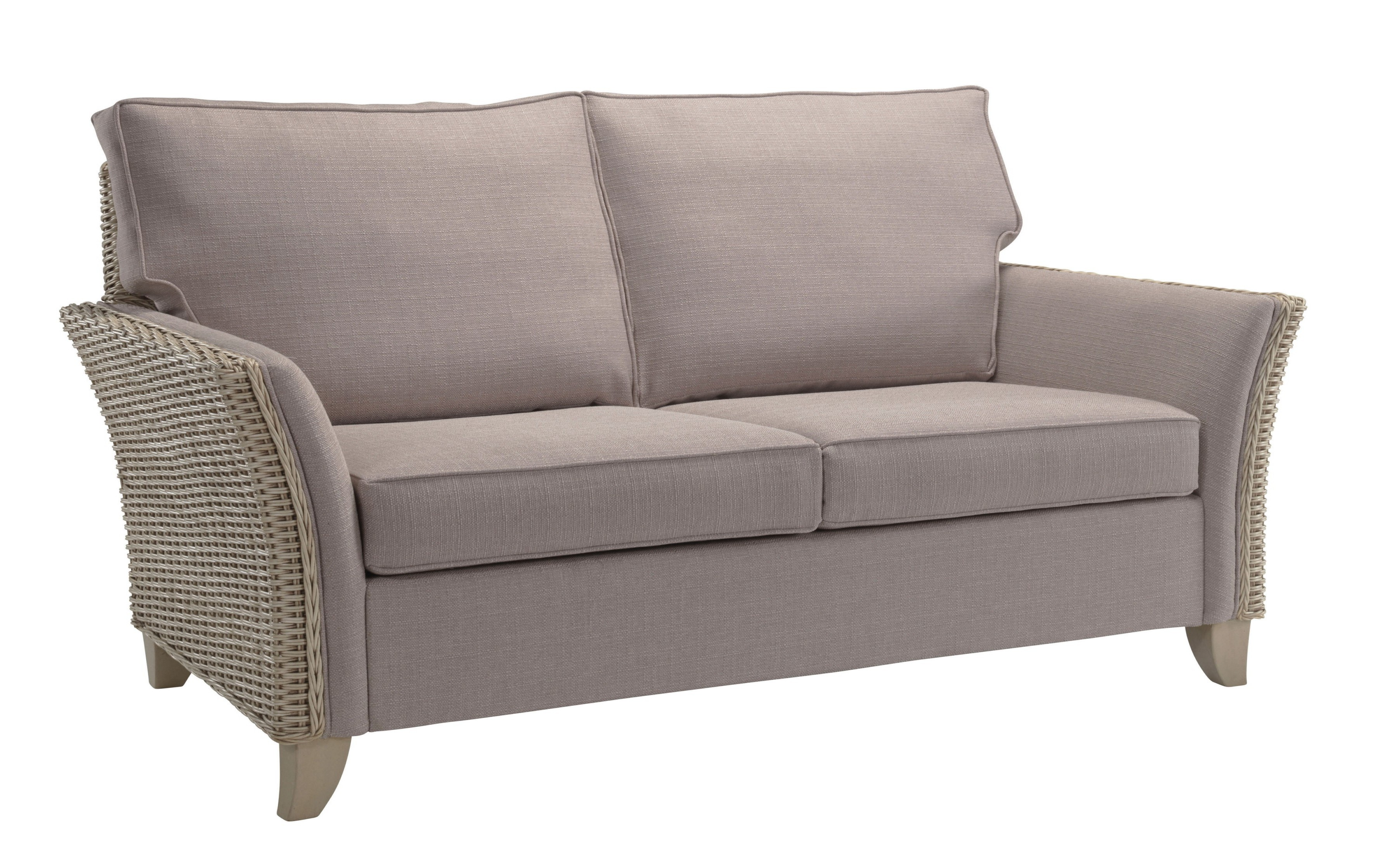 Desser Arlington 3 Seater Sofa