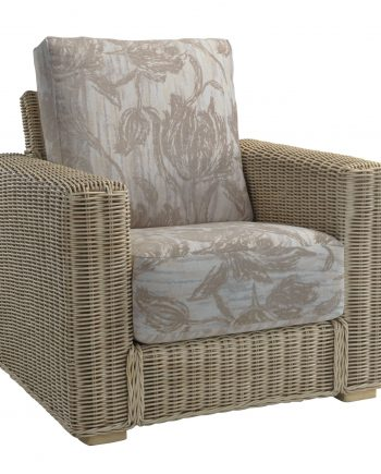 Desser Burford Armchair Sold at Highgate Furniture Southend On Sea
