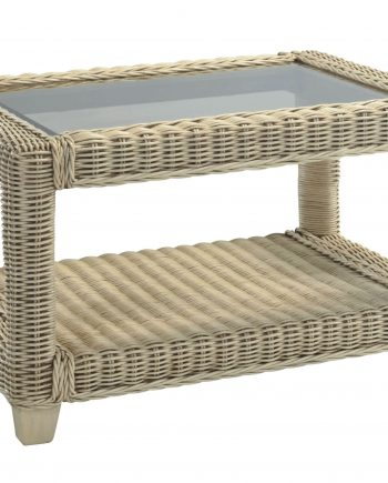 Desser Burford Coffe Table sold at Highgate Furniture Southend On Sea