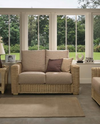 Desser Burford 2 seater Sofa Sold at Highgate Furniture Southend On Sea