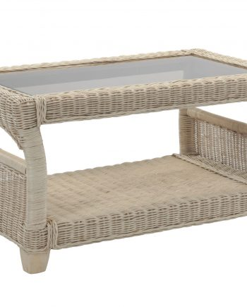 Desser Corsica Coffee Table Sold at Highgate Furniture Southend On sea Essex