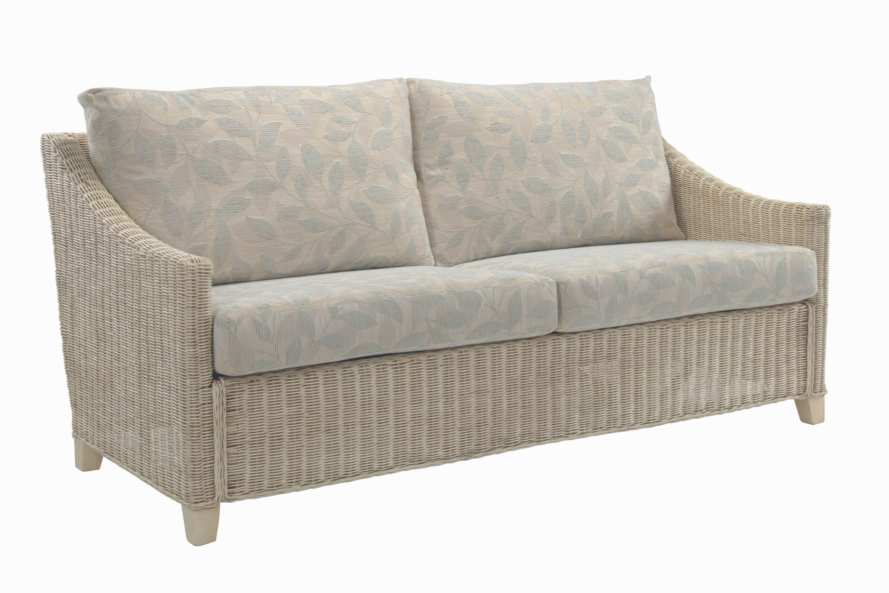 Desser Dijon 3 Seater Sofa Sold by Highgate Furniture Southend On sea Essex