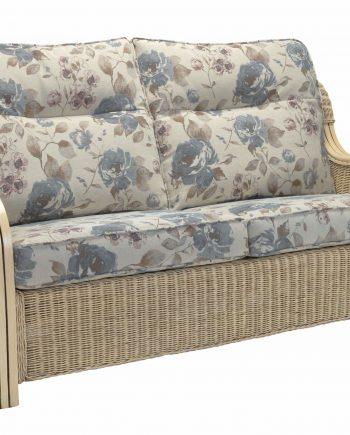 Desser Opera 3 Seater Sofa Highgate Furniture Southend on Sea Essex