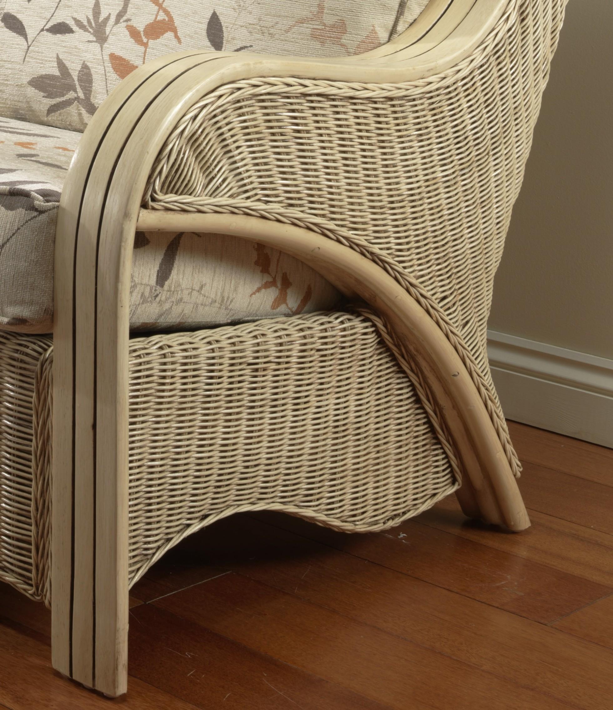 Desser 3 Seater Opera Sofa sold at Highgate Furniture Southend On sea Essex