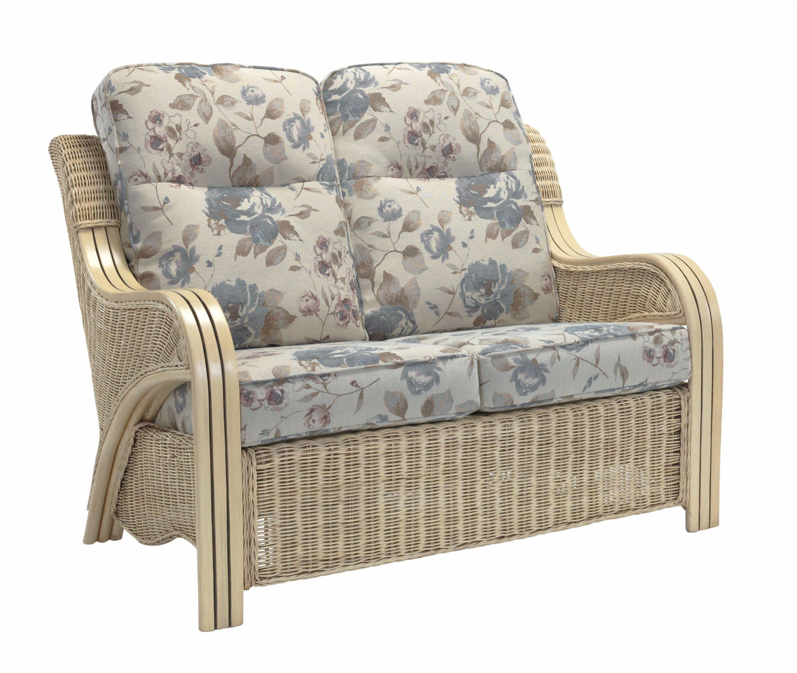 Desser Opera 3 Seater Sofa Sold at Highgate Furniture Southend On sea Essex