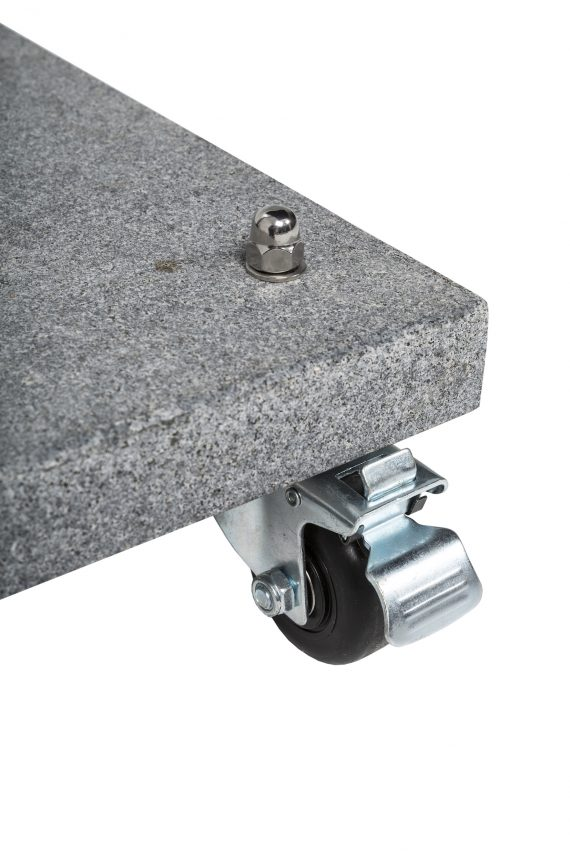 Granite Base (2)