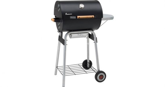 Landmann Taurus Charcoal BBQ sold at Highgate furniture Southend On sea Essex