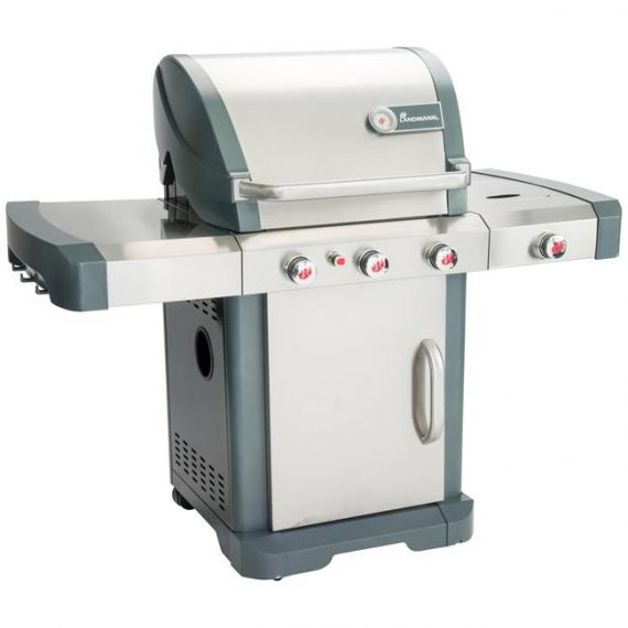 landmann-avalon-3-1-pts-gas-barbecue-xl