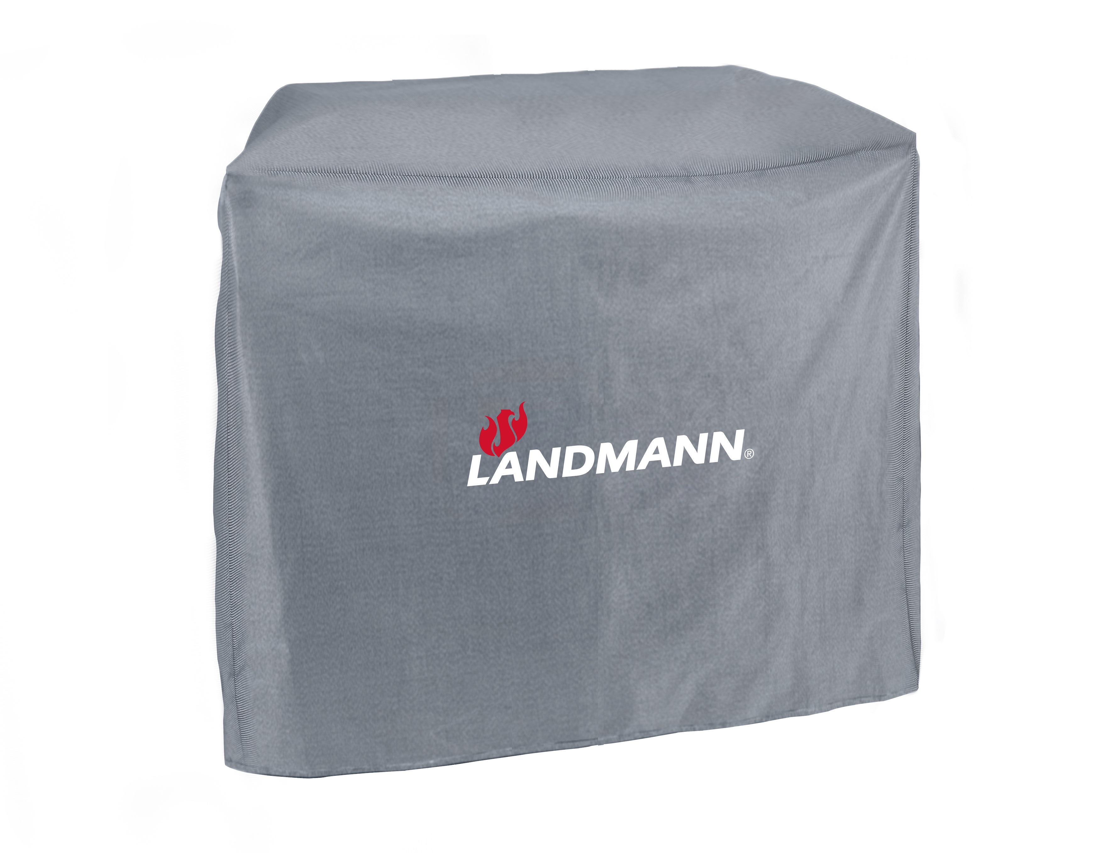 Landmann Holzkohlegrill Xxl 11510 : Landmann 15730 premium bbq cover for charcoal wagon xxl highgate