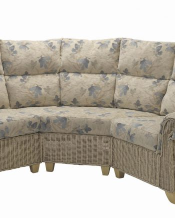 Desser Clifton Conservatory Modular Sofa set sold at Highgate Furniture Southend On Sea Essex