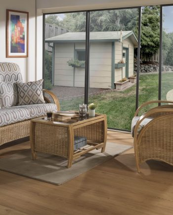 Desser Manila Conservatory Furniture Set sold at Highgate Furniture Southend On Sea Essex