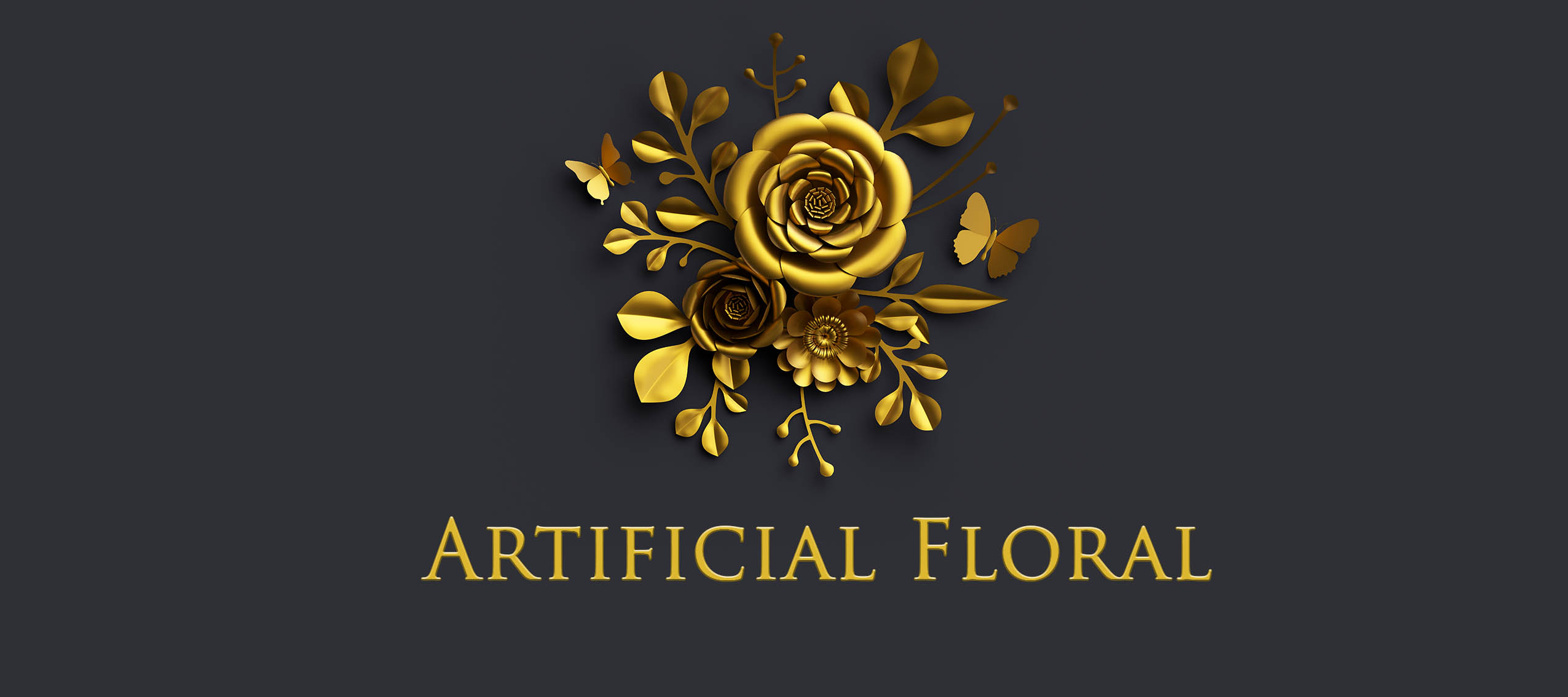 Highgate Artificial Floral