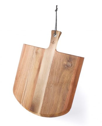 Alfresco Chef Acacia Wood pizza Peel Board sold at highgate furniture southend on sea Essex