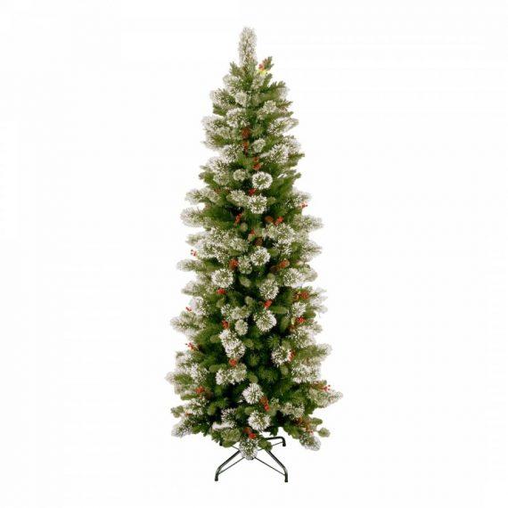 6.5 tree woodbury