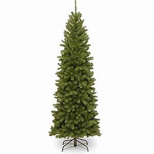 6ft winchester slim tree