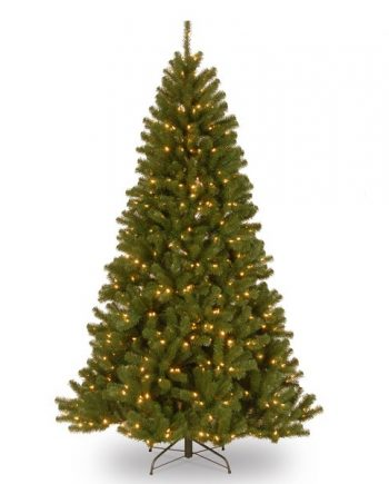 Green-6.5-foot-Artificial-North-Valley-Spruce-Tree-with-450-Clear-Lights-63bde658-5ffe-4c8b-a437-ad2f61981509_600