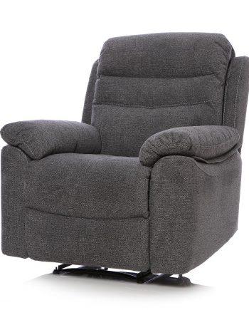 Minnesota Chair Nickel