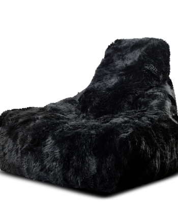 fur-bag-black-on-white