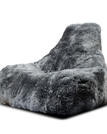 fur-bag-grey-on-white