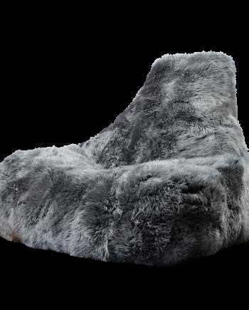 fur-bag-grey-on-white