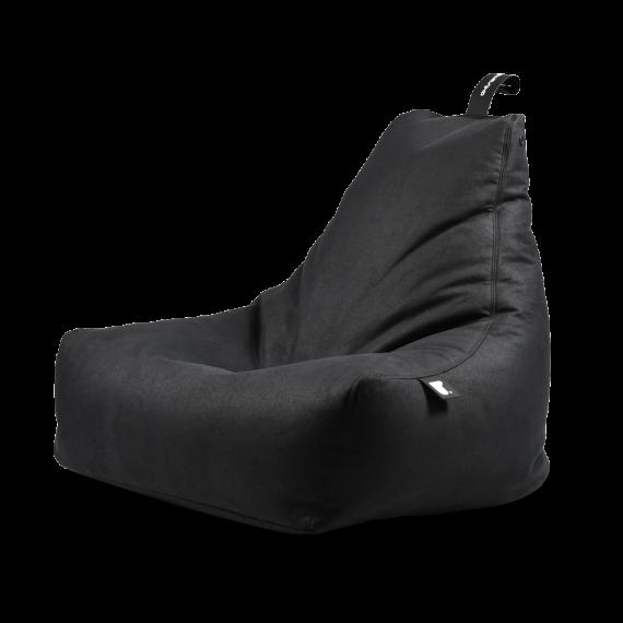 indoor-bag-luxury-charcoal