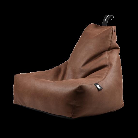 indoor-bag-luxury-chestnut