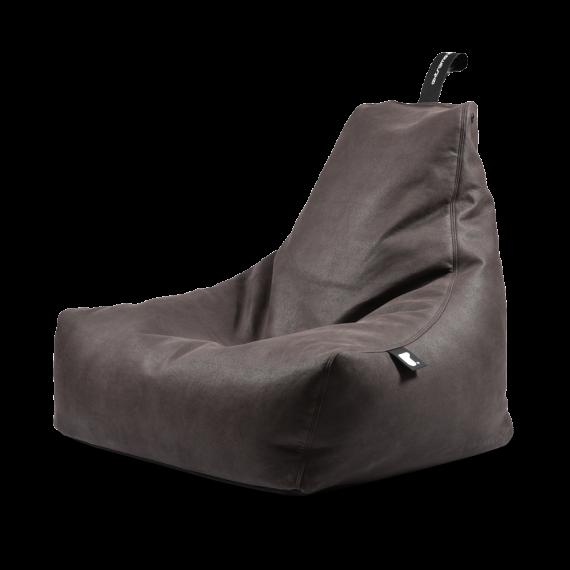 indoor-bag-luxury-slate