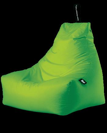 ndoor-mighty-lime