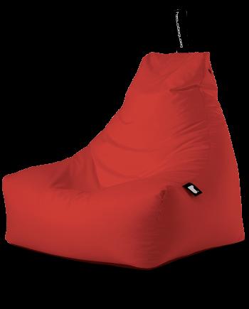 ndoor-mighty-red