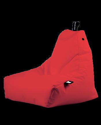 indoor-mini-red