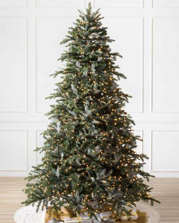 linwood tree 7ft