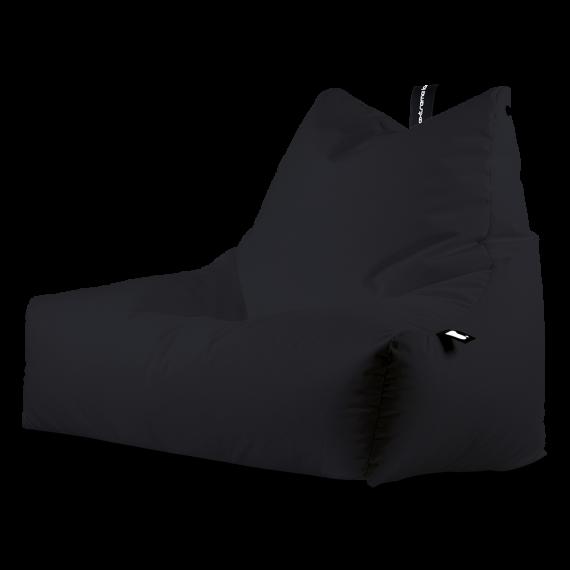 monster-outdoor-b-bag-black