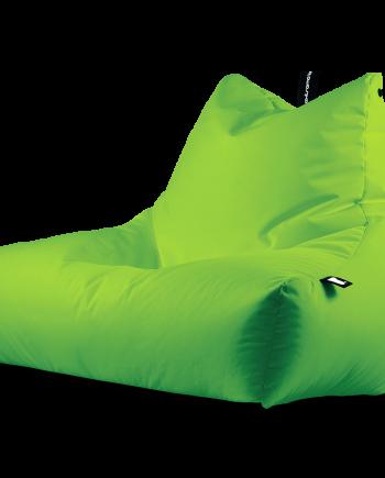 monster-outdoor-b-bag-lime