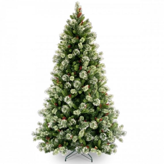 norfolk-christmas-trees-woodbury-pine-7-5ft-medium-tree