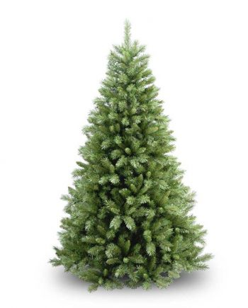 National Tree Winchester Pine 5ft Christmas Tree
