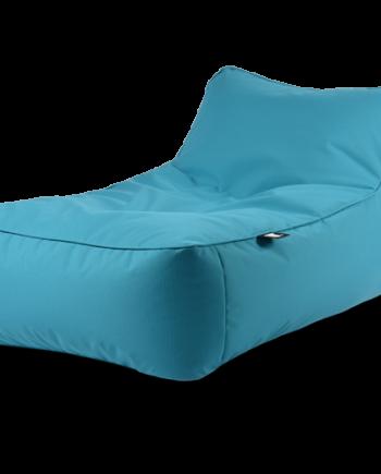 B Bed Aqua