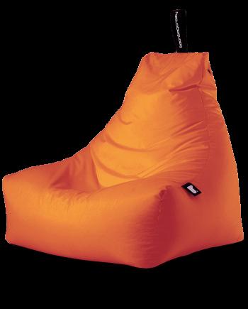 indoor-mighty-orange