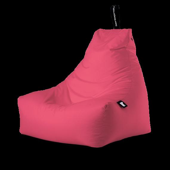 indoor-mighty-pink