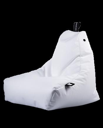 indoor-mini-white