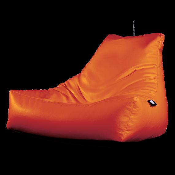 indoor-monster-orange